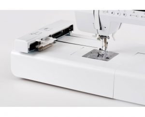 maquina bordar bernina bernette chicago 7
